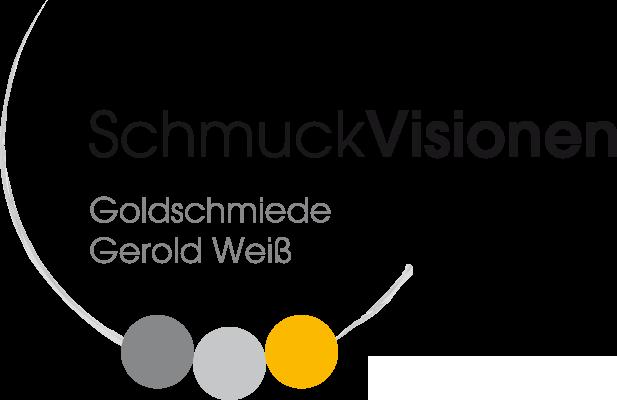 SchmuckVisionen-Logo